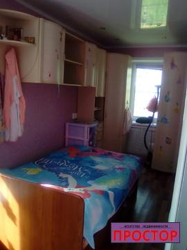 Продам дом на берегу Волги - Фото 2
