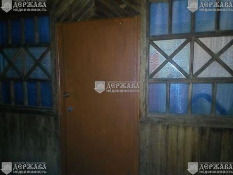 Продажа дома, Мазурово, Кемеровский район, Ул. Козлова - Фото 1