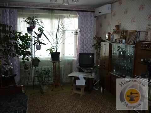 Сдам 3 ком. кв. район Русское поле - Фото 3