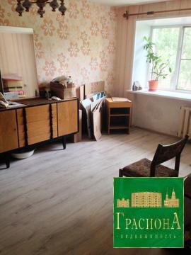 Квартира, тракт. Иркутский, д.76 - Фото 3