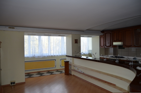 Продается трехкомнатная квартира с отличным ремонтом - Фото 5