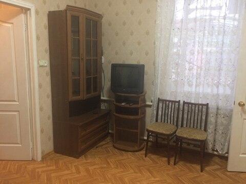 Дом в спальном районе - Фото 5