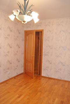 2-х комнатная квартира в Голицыно, Советская ул. Евро. - Фото 5