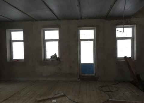Продается 4х этажный таунхаус 270 кв.м. на участке 2.37 соток - Фото 2