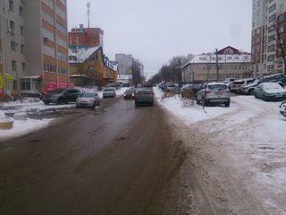 Продажа участка, Смоленск, Ул. Академика Петрова - Фото 1
