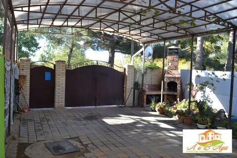 Продажа таунхауса, Анапа, Анапский район, Мира ул - Фото 3