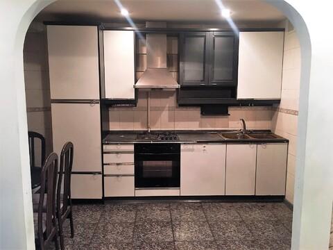 Продается 3х комнатная квартира в Ворошиловском районе. - Фото 2