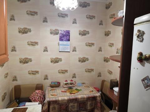 Продам двухкомнатную квартиру в Струнио - Фото 5