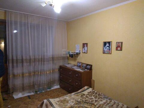 Продам 3-комн. кв. 58 кв.м. Пенза, Ворошилова - Фото 3