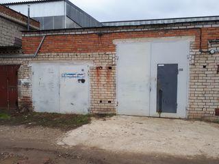 Продажа гаража, Краснодар, Ул. Новороссийская - Фото 2