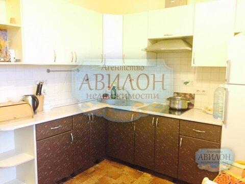 Продам 2 ком кв 60 кв.м. ул.Баранова 12 на 11 этаже - Фото 1