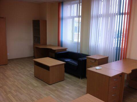 Сдам офисное помещение в центре города Краснодара - Фото 3