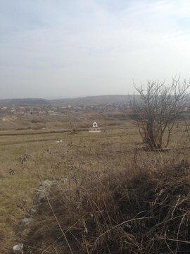 Ст Петровские скалы - Фото 1