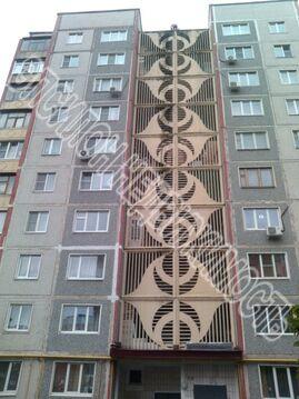 Продается 2-к Квартира ул. Студенческая - Фото 1