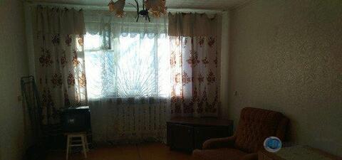 Продажа квартиры, Усть-Илимск, Ул. Генералова - Фото 1