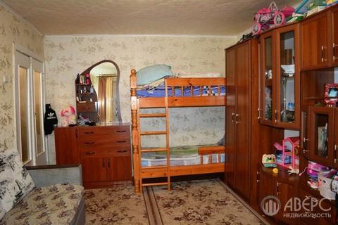 Квартира, ул. Спортивная, д.18 - Фото 3