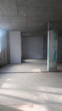 Продается Нежилое помещение. , Краснодар город, Сормовская улица 204/5 - Фото 3