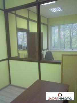 Аренда офиса, м. Елизаровская, Большой Смоленский проспект д. 10 - Фото 3