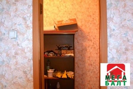 Продажа квартиры, Солнечногорск, Солнечногорский район, Ул. Молодежная - Фото 1