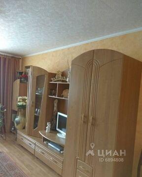 Продажа квартиры, Евпатория, Победы пр-кт. - Фото 1