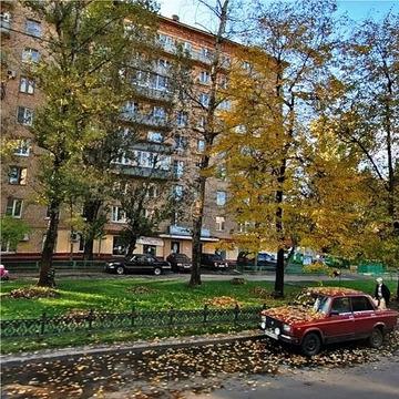 Продажа квартиры, м. Шаболовская, Ул. Шаболовка - Фото 2