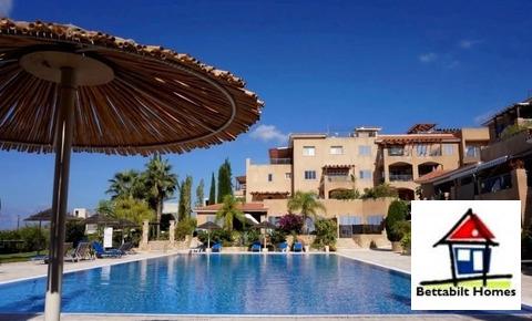 Объявление №1801433: Продажа апартаментов. Кипр