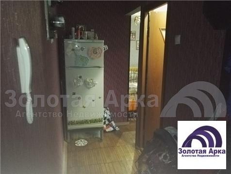 Продажа квартиры, Туапсе, Туапсинский район, Ул. Бондаренко - Фото 2