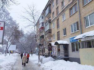 Аренда квартиры, Самара, Ул. Гагарина - Фото 2