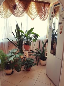 Продажа квартиры, Брянск, Брянск - Фото 3