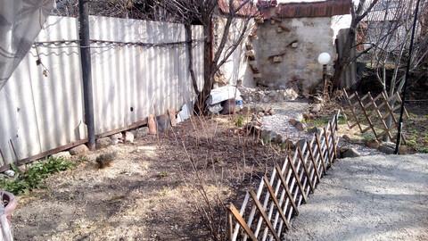 Продаю два Дома ул. Куйбышева - Фото 4