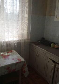 Аренда квартиры, Севастополь, Азарова ул. - Фото 3