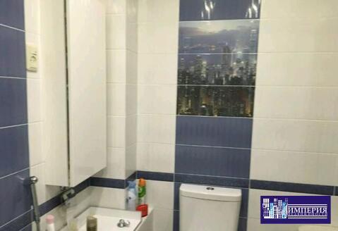 1 комнатная квартира в новостройке с ремонтом - Фото 2