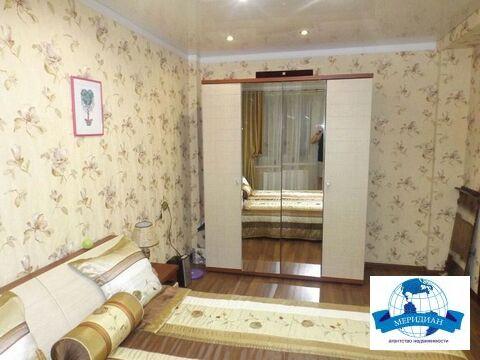 Квартира с очень классным ремонтом! - Фото 5
