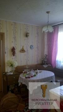 Отличный дом в Ольгово - Фото 5