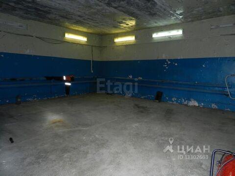Продажа производственного помещения, Сургут, Ул. Республики - Фото 1