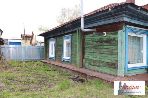 Продажа дома, Барнаул, Алтайский край - Фото 1