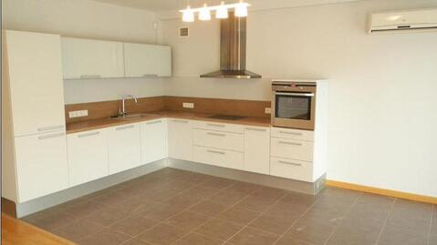 Продажа квартиры, Купить квартиру Юрмала, Латвия по недорогой цене, ID объекта - 313137161 - Фото 1