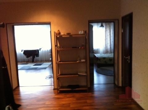 Крупногабаритная 2к квартира по Адресу Космонавтов 18/1, 2 этаж, 92 . - Фото 4
