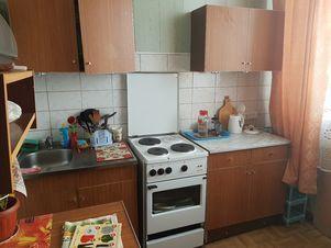 Продажа квартиры, Кировск, Ул. Хибиногорская - Фото 2