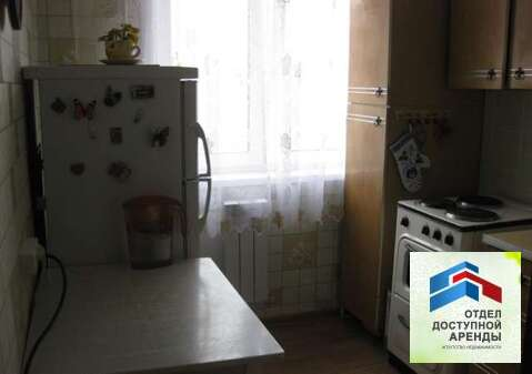 Квартира ул. Добролюбова 69 - Фото 1