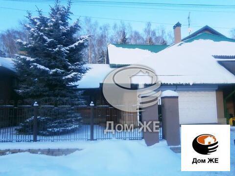 Аренда дома, Нагорное, Клинский район - Фото 3