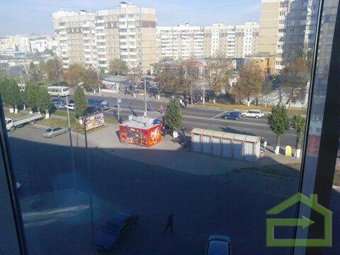 Торговая площадь на Водстрое - Фото 4