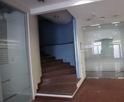 Сдам Бизнес-центр класса B+. 7 мин. пешком от м. Парк Культуры. - Фото 3