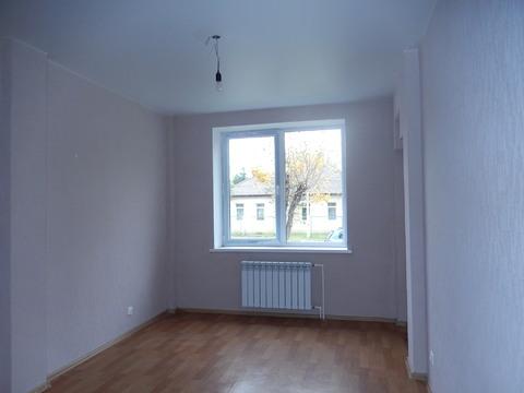 Квартира в Павлово-Посадском р-не, г Электрогорск, 33.4 кв.м. - Фото 4