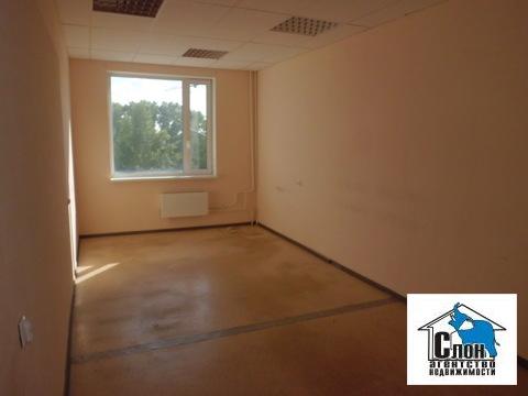 Сдаю офис 19 кв.м. в офисном здании на ул.Санфировой - Фото 1