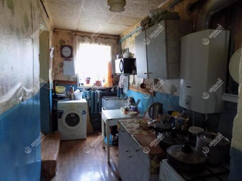 Продажа дома, Ковров, Ул. Лизы Чайкиной - Фото 4