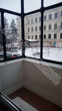 Продается 3-к Квартира ул. Щепкина - Фото 5