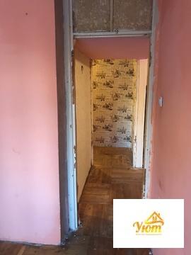 Продается 1 комн. квартира г. Жуковский, ул. Мясищева, д. 4а - Фото 3