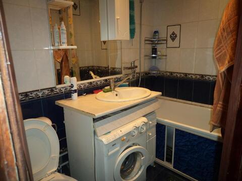 Сдаётся 2-х комнатная квартира в п.Киевский ( Новая Москва ) - Фото 3