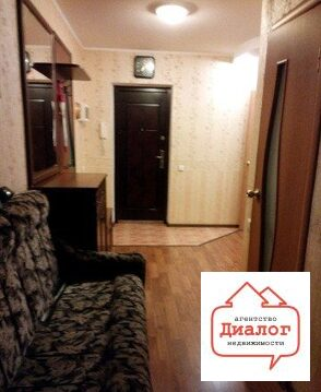 Продам - 4-к квартира, 110м. кв, этаж 14/15 - Фото 5